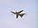 Tornado F3 Jet Fighter