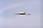 Tornado F3 Jet Fighter, RAF