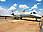 EMB-145 AEW CO SIVAM