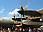 Lockheed C-130 Hercules Propellers
