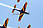 Esquadrilha da Fuma�a, Tucano T-27, EMBRAER EMB-312, F.A.B.