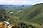 Agua Fria Waterfall Track, Veadeiros Mesa, Goias, Brazil