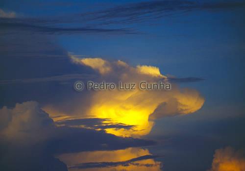 (LAST PHOTO)photographer Pedro Luz Cunha.