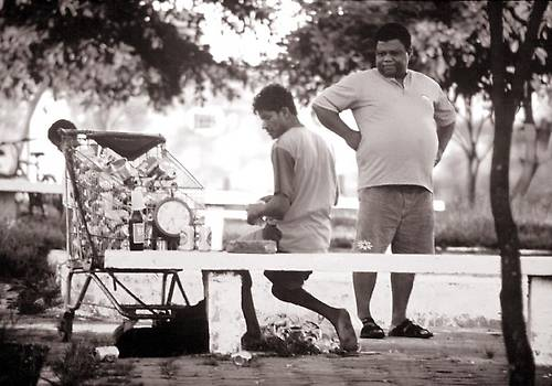 Click to view the next photo photographer Pedro Luz Cunha.