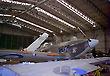 Hurricane - Duxford Imperial War Museum