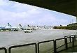 Congonhas Airpot, S�o Paulo, Brasil, 1999