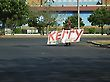Unexpected Support to Kerry in Bras�lia, Brazil